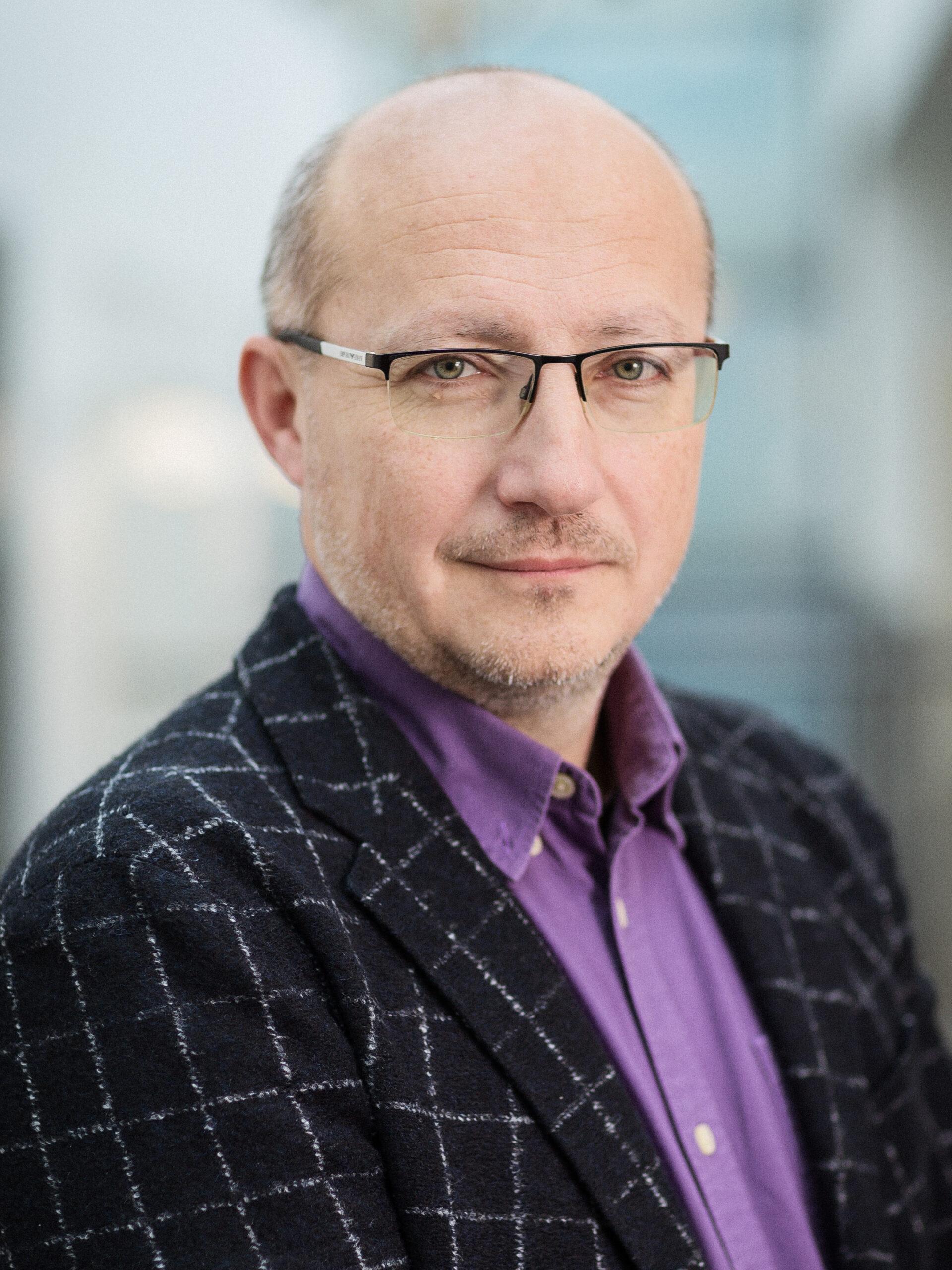 Vladyslav Soroka